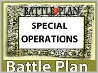 Special Ops Battle Plan for happy families  http://combatzone.com